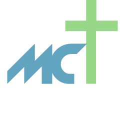 Mountain Chapel United Methodist Church